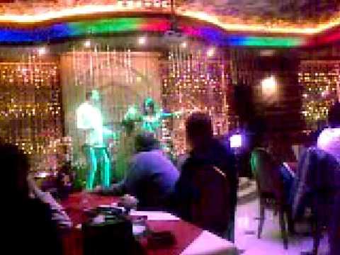 Shisha Bar Eröffnen