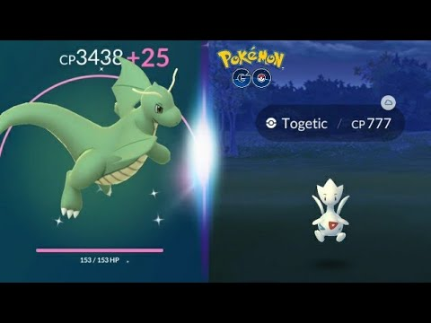 Download Youtube: 317K STARDUST IN 3 HRS + SHINY DRAGONITE MAXED OUT - POKEMON GO