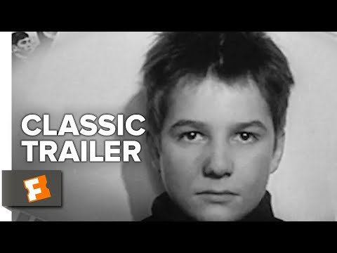 The 400 Blows (1959) Trailer #1 | Movieclips Classic Trailers