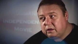 Я Худею! на НТВ. Александр Семчев против собственных 180 килограммов (2 сезон 12 выпуск)