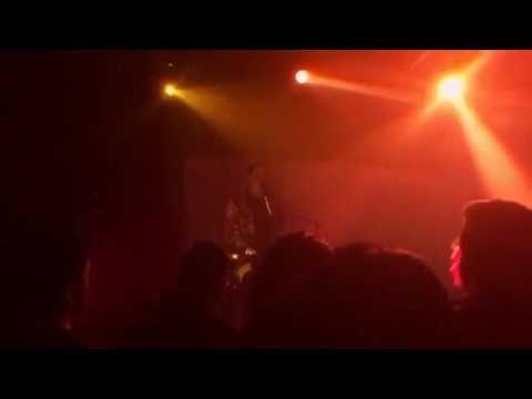 Lauv - Breathe (Live)