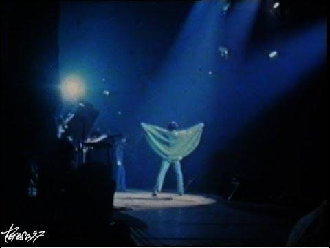 Long Black Limousine - Elvis Presley (Sottotitolato)