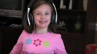 Video Autism Case Study - Maggie McDonough (short version) download MP3, 3GP, MP4, WEBM, AVI, FLV September 2017