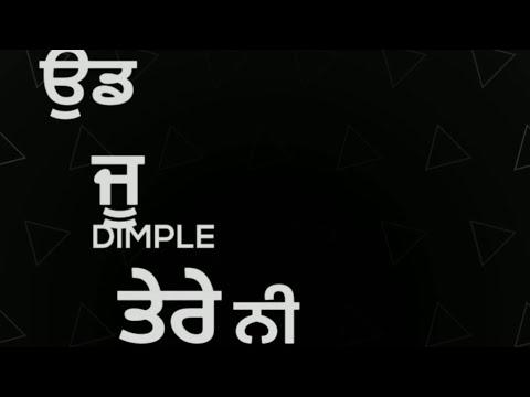 wrinkle-|-yaad-|-whatsapp-status-video-|-download