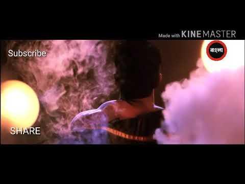 Remix Tuhi Hai Chaamp | Dev | Jeet Ganguli...