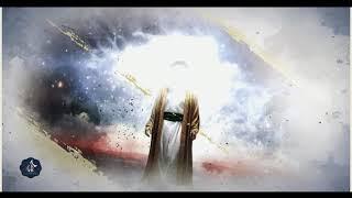 Haci Eldayaq-Imam Hseyn Meclisinde Istraket Edenlerin Deyeri