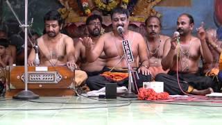 Repeat youtube video Enthamalai