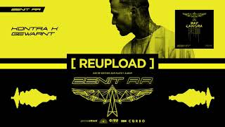 Watch Raf Camora Gewarnt feat Kontra K video