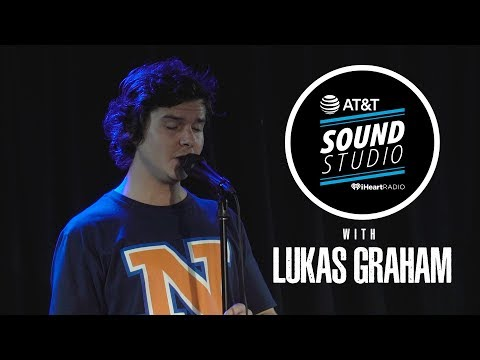 Lukas Graham Performs 7 Years, Love Somebody & More
