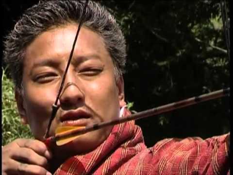 Nyen Dhang  Draa Part 1