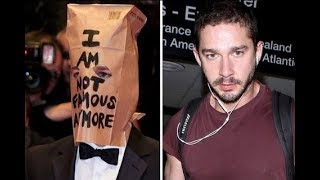 What You Need To Know About Shia Labeouf