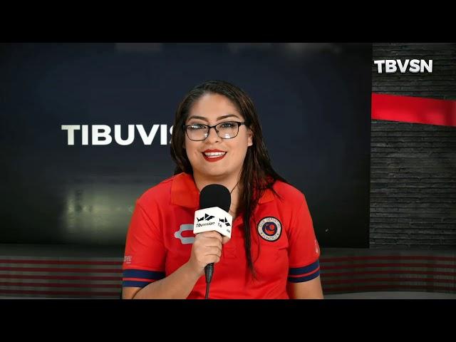 Diario Tiburón 15/Nov/2019