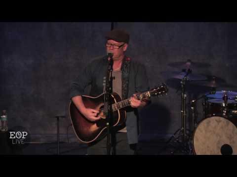 Shawn Mullins Ballad Of Billy Jo Mckay @ Eddie Owen Presents