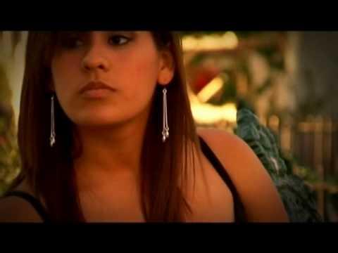 Descargar MP3 Solo Un Dia  Adan Romero