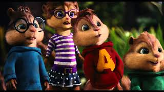 Baixar Lord Huron - The Night We Met | Chipmunks Version