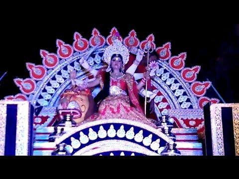 Ram Barat Saraswati Bhavan In Farrukhabad 2017.. part-1