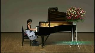 越谷のピアノ教室 あいだ音楽院 第5回ピアノ発表会 開催日:2018年9月2...
