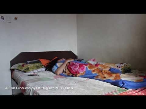 Festival Film PGSD 2019 : Iseng