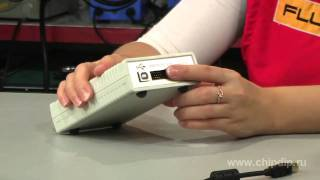 S-Recorder L цифровой многоканальный самописец(Подписывайтесь на нашу группу Вконтакте — http://vk.com/chipidip, и Facebook — https://www.facebook.com/chipidip * Программно-аппарат..., 2010-12-09T10:58:03.000Z)
