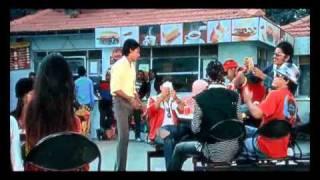 Maninder Manga & Miss Pooja | Loafer | Full HD Brand New Punjabi Song