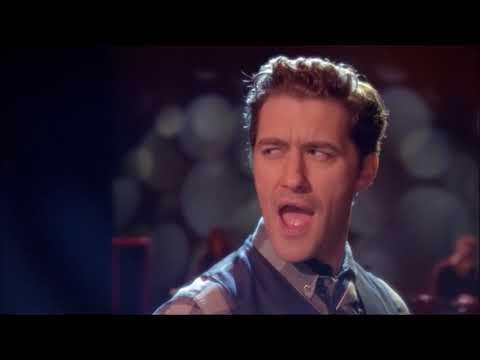 Glee - The Winner Takes It All (Full Performance) 6x13