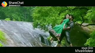 Tamil Cut Songs whatsapp status