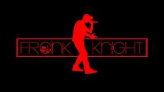 Frank Knight - Y