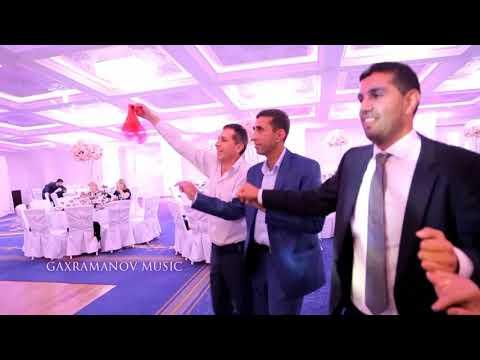 Daniel & Irina  (Супер гованд на  езидской свадьбе  г. Москва) Dawata Ezdia, Govand
