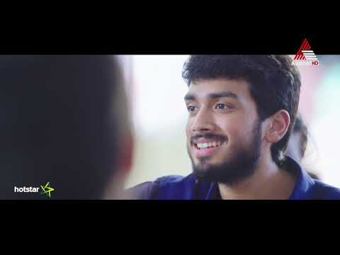 Poomaram || Christmas Premier || Coming Soon || Asianet