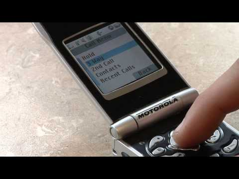 Scratch Wireless Review | Free Cell Phone Service!? from YouTube · Duration:  4 minutes 29 seconds
