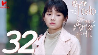 "Download SUB ESPAÑOL | ALL I WANT FOR LOVE IS YOU ""Todo lo que quiero amar eres tú"" EP 32 FINAL"