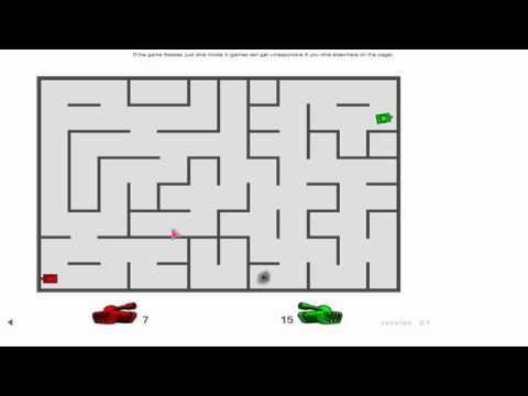 [Web y8]►การผจญครั้งใหม่กับรถถังทั้ง2 และ 3