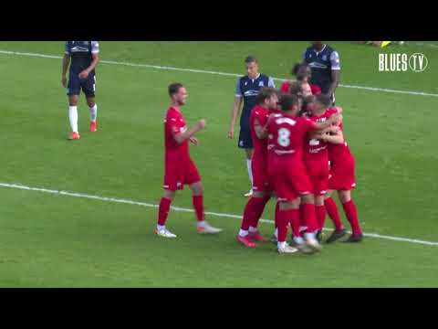 Southend Chesterfield Goals And Highlights
