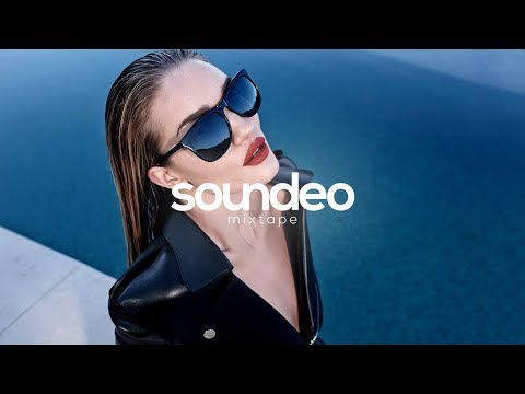 Phenomenal Music | Best of Deep House, Vocal House, Nu Disco | Soundeo Mixtape 042