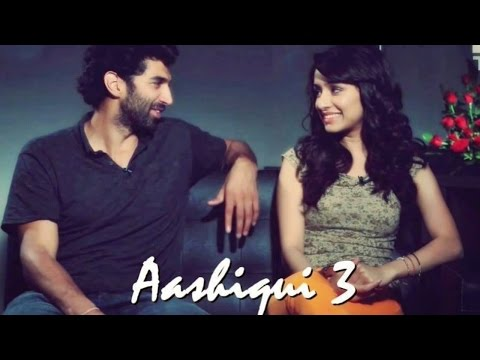 [NEW] Aashiqui 3 - Tere Bina Mein 2017 With Link Film