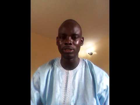 breve presentation du promoteur de Sénégal Télécom