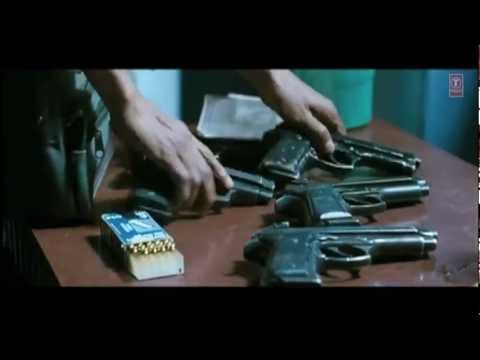 Chi Cha Leather Full Song -- Gangs of Wasseypur II