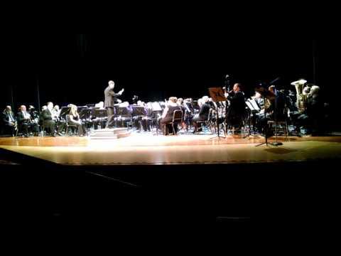 Dublin Wind Symphony