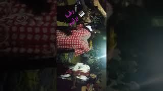 جديد الطرب السوداني  جديد الاغاني السودانية   خمج تقيل   🎤 رقية   🎹 برلوم