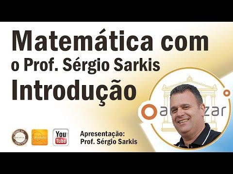Teorias da Administração   A influência da Língua Portuguesa na Adm   Episódio 01 de YouTube · Duração:  1 hora 15 minutos 43 segundos