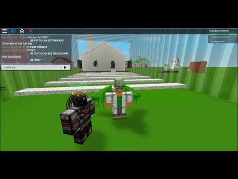 Roblox character codes!!!!!!! - YouTube