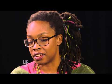 Laura Flanders Show: Revolutionary Mothering