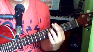 Быков - Любимая моя (Аккорды на гитаре)(Популярные песни под гитару. Быков - Любимая моя (Аккорды в тональности Dm (ре-минор) и Em (ми-минор) подробнее..., 2013-07-10T16:53:26.000Z)