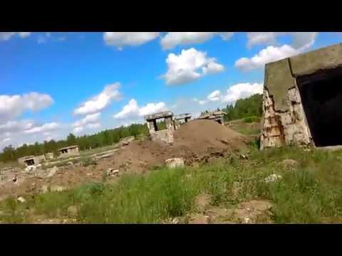 шахты рвсн омск