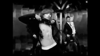 Kpop Boys Sexxy Dances 1