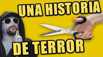 Imagen del video: Le MUTILAN los GENITALES y le llaman VI*OLADOR | UTBH