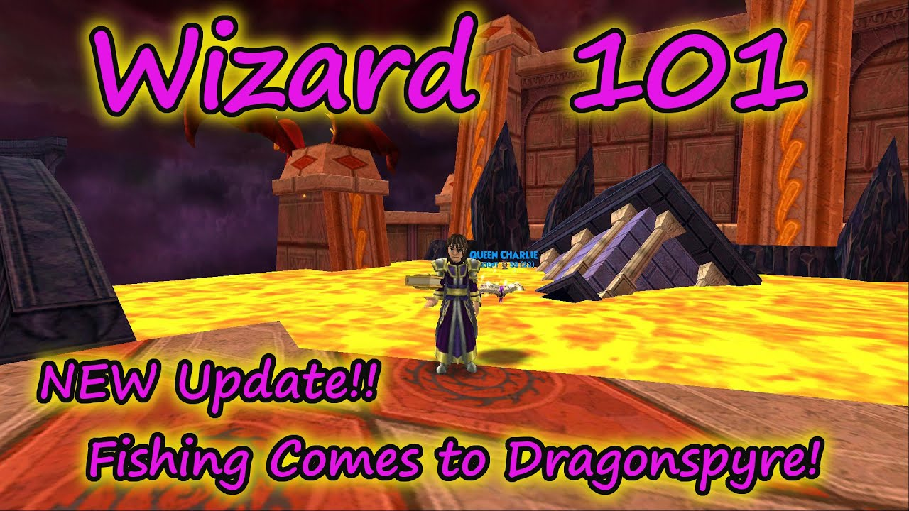 how to get epic in wizard101