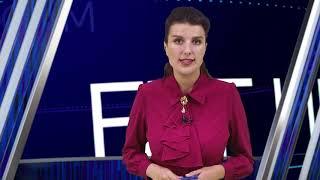 2021-08-13 г. Брест. Информация правоохранителей. Новости на Буг-ТВ. #бугтв