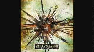 Celldweller - Gift For You (Deluxe Edition)