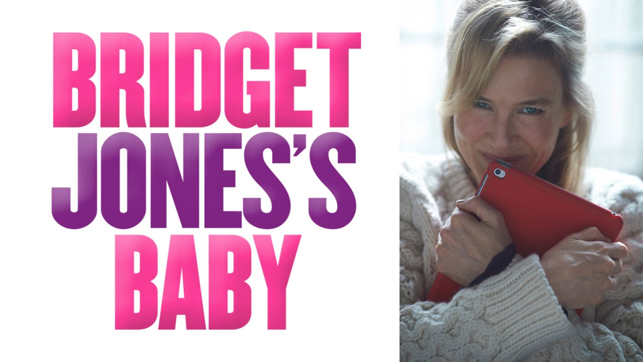 Bridget Jones Baby Watch Online Free